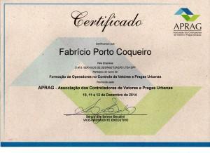 FABRÍCIO - Certificado - 2014(Dez) - frente