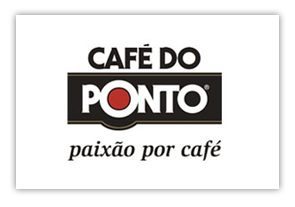 cafedoponto_grande
