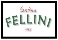cantina-fellini