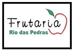frutaria_grande