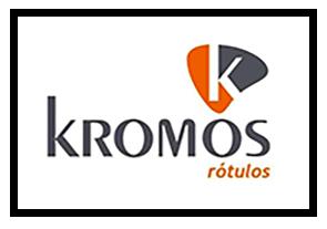 kromos_grande