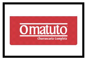 matuto_grande