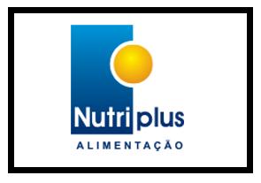 nutriplus_grande