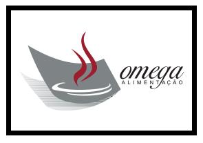 omega_grande
