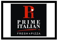 prime-italian