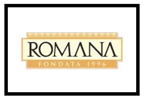 romana_grande