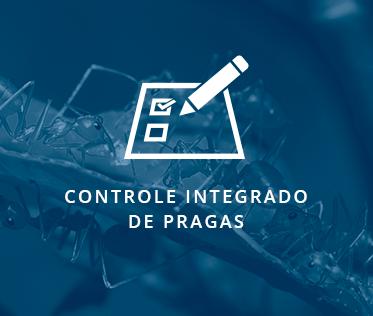 controle-integrado